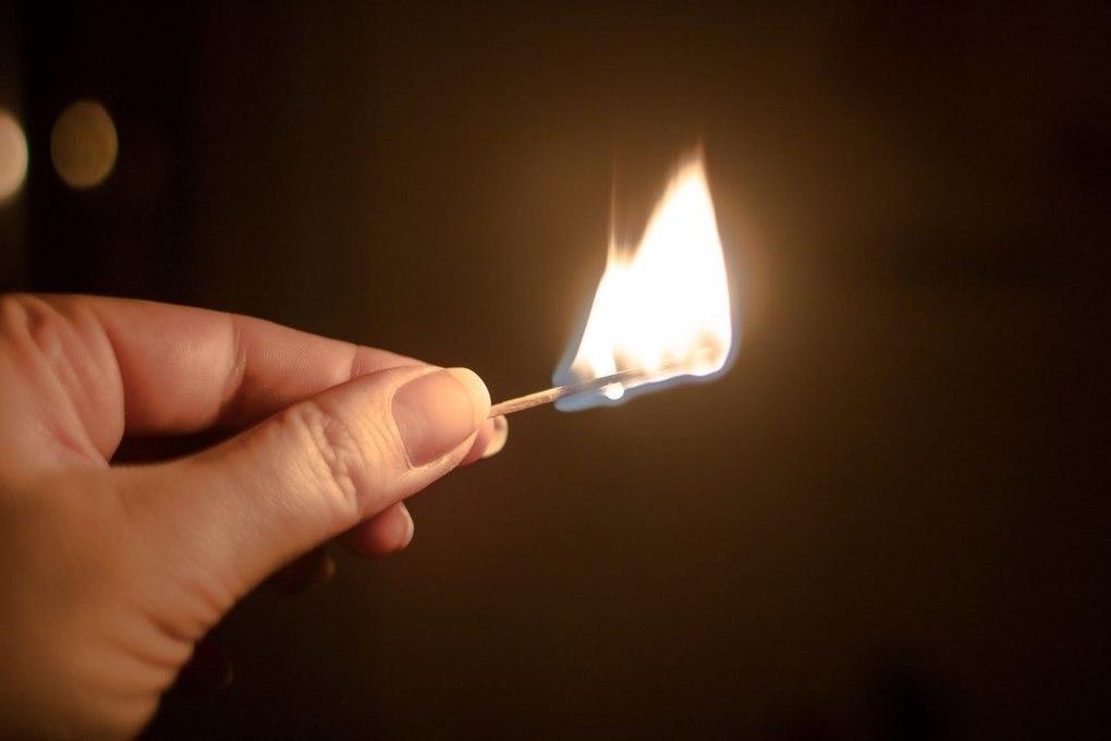 Жители Владикавказа на два дня останутся без света
