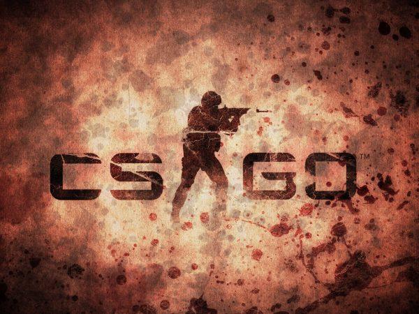 КС ГО: особенности запоминающегося игрового процесса