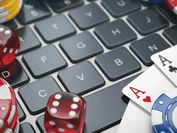Casino Champion: эффективная система для залов с самыми известными играми и автоматами